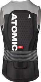 Atomic Live Shield Vest Men Saison 2018/19