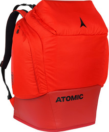 Atomic RS Pack 90L Saison 2019/20