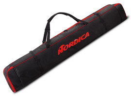 NORDICA Single Ski Bag Saison 2020/21