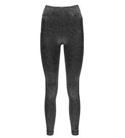 SPYDER Woman Runner (Boxed) Pant