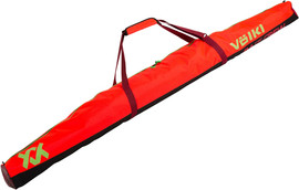 Völkl Race Single Ski Bag 195 cm Saison 2019/20
