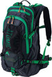 Atomic Automatic Pack 25L Modell 2015/16
