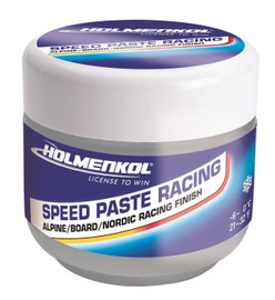 Holmenkol Speed Paste Racing Skiwachs