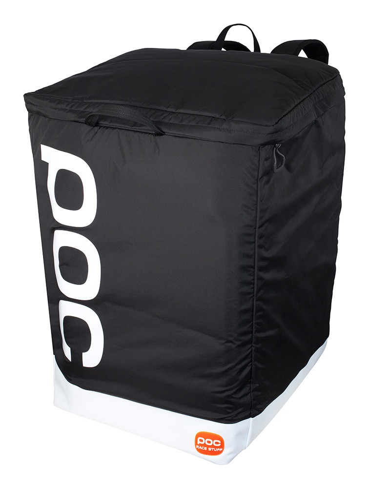 POC Race Stuff Backpack 130 Saison 2019/20