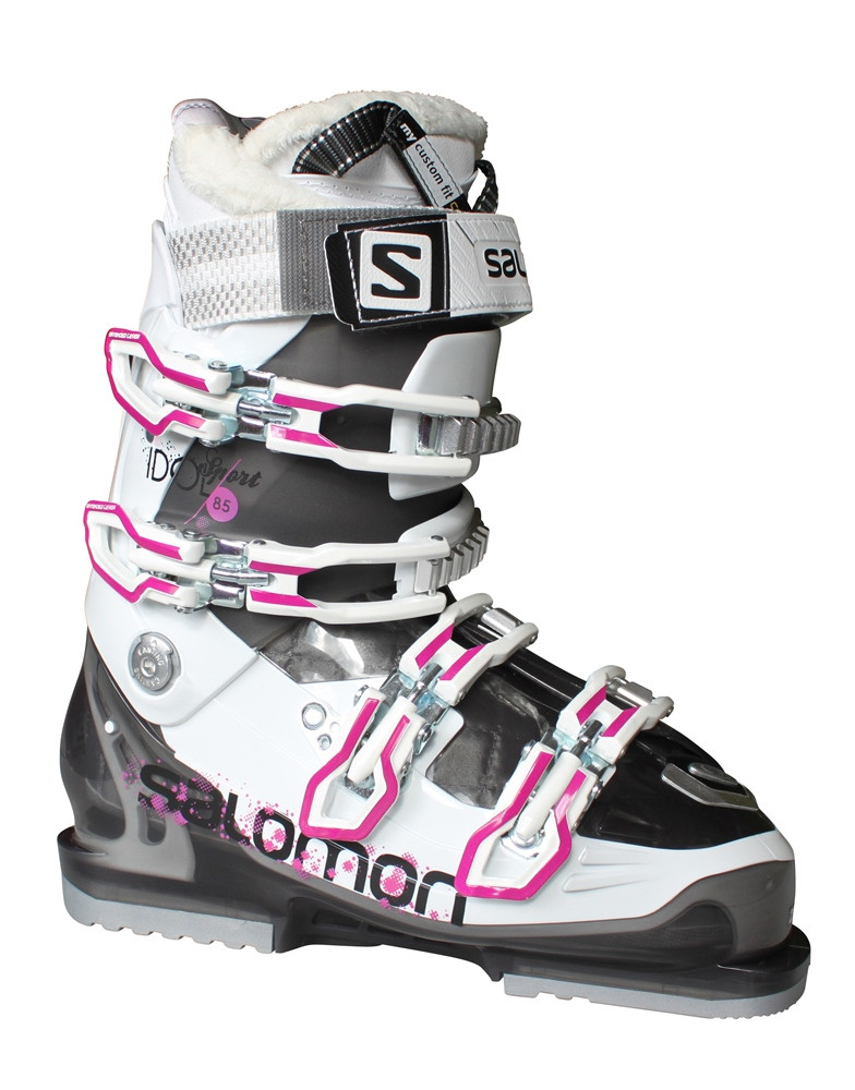 Salomon Idol Sport 85 Saison 2017/18
